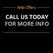 Web Offers - Call Today